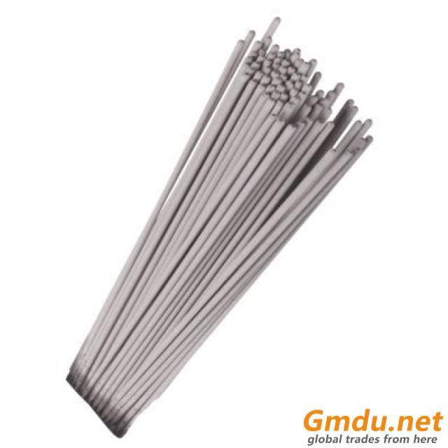 welding electrodes, welding rods, electrodes, rods