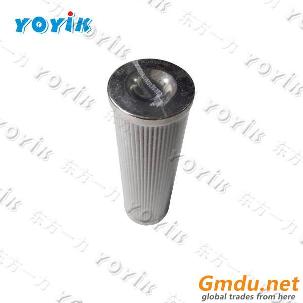 Yoyik oil pump discharge filter DP906EA01V/-F