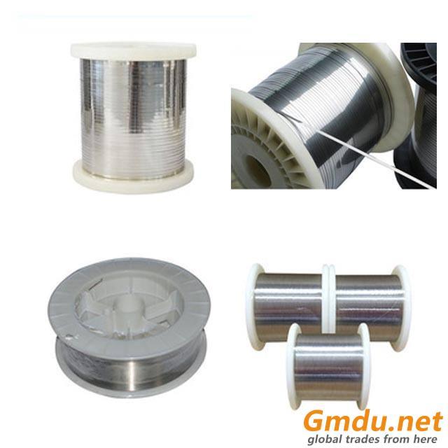 PC-300 plastic spool for welding wire, enameld wire