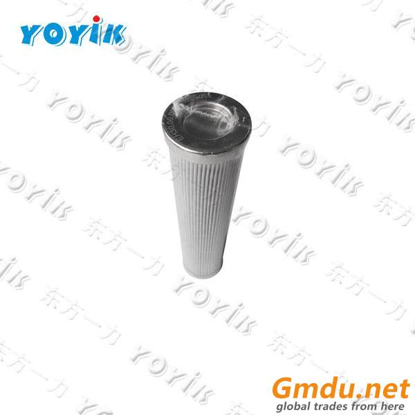 Yoyik FILTER ELEMENT SDGLQ-25T-32