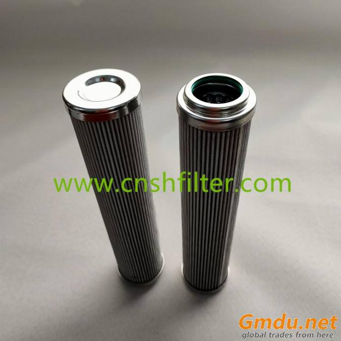 Replacement For Argo Filters V3.0508-09Y