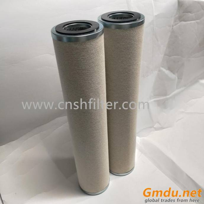 KM260 Replacement for Schroeder Filters KM25