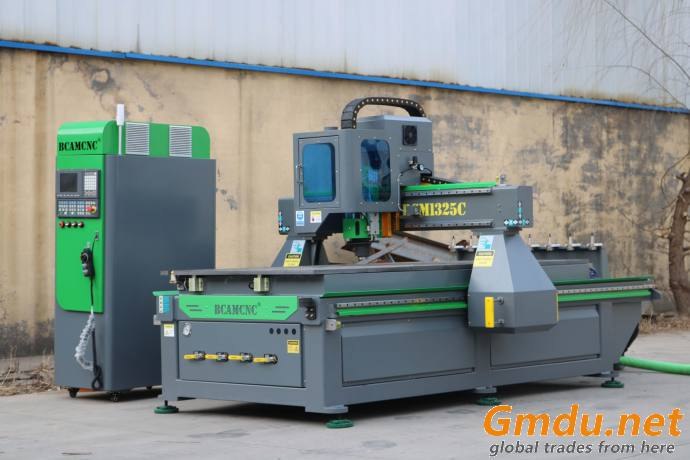 2030 high speed spindle motor for wood cnc router machine