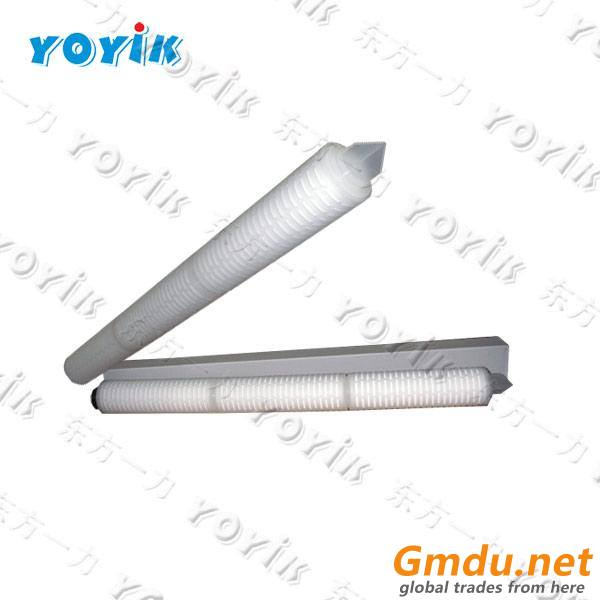 YOYIK generator stator cooling water filter SGLQ-600A