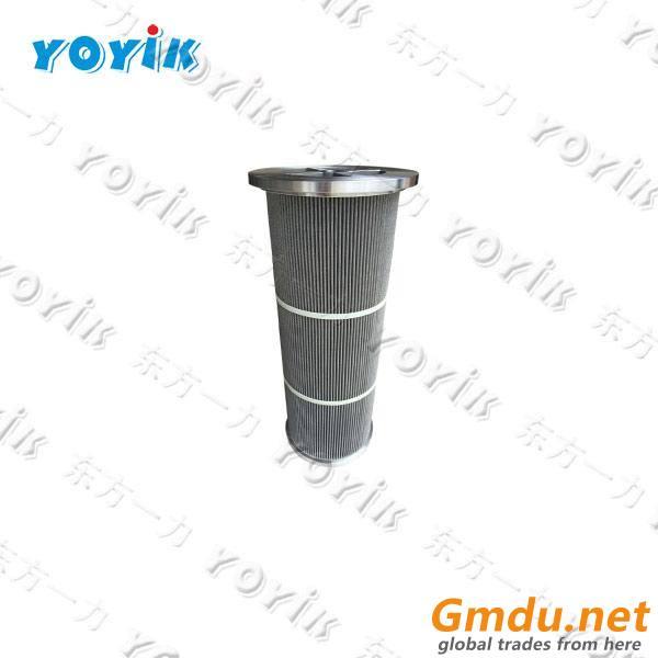 YOYIK supplies lube filter 2-5685-0154-99