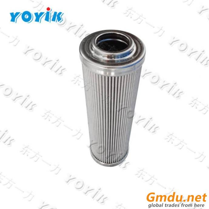 Yoyik actuator filter DL004001