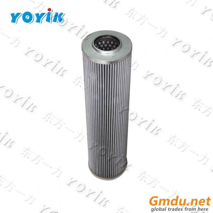 YOYIK supplies discharge filter DQ8302GAFH3.5C