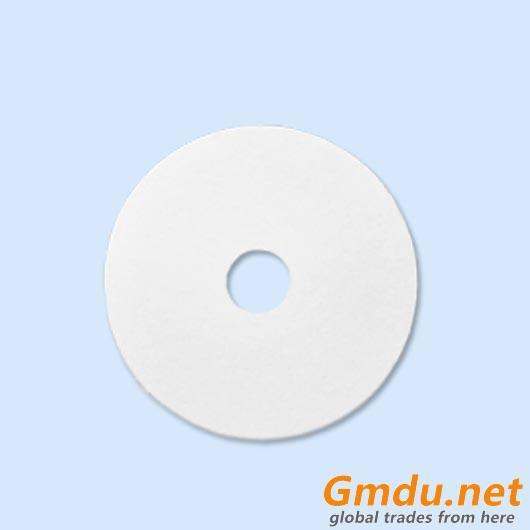 Filter Paper for electroplating
