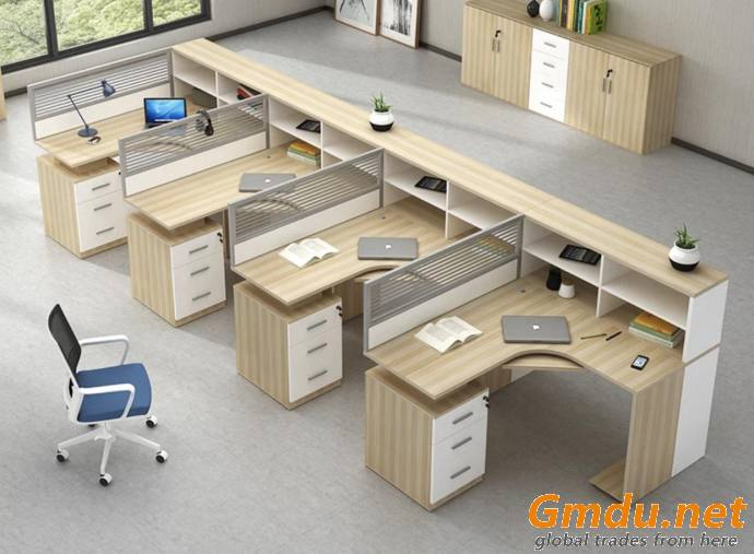 Office Partitions Om – 16