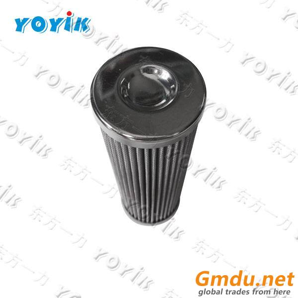 Yoyik Ultra filter AZ3E303-01D01V/-W