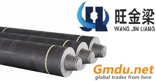 HP Graphite Electrode