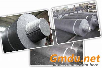 UHP Graphite Electrode Index