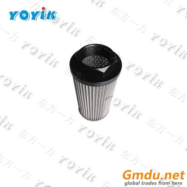 Yoyik device diatomite filter DP930EA150V/-W