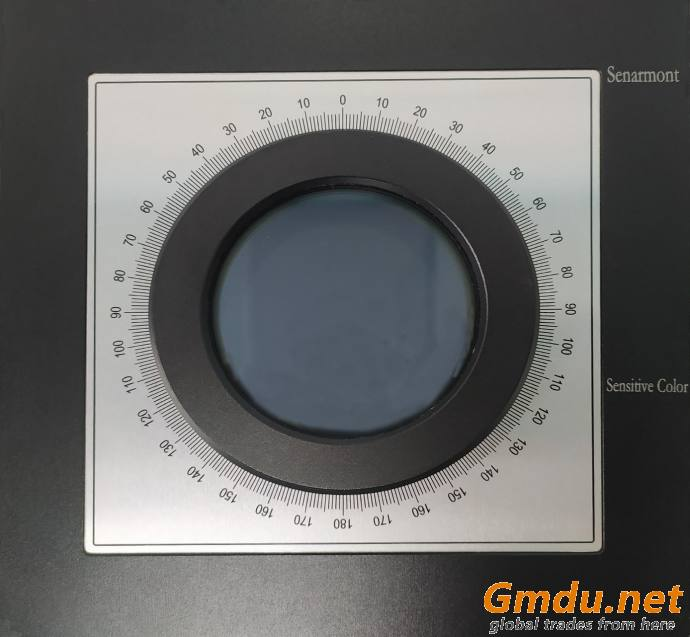 polarized stress meter PSV-413