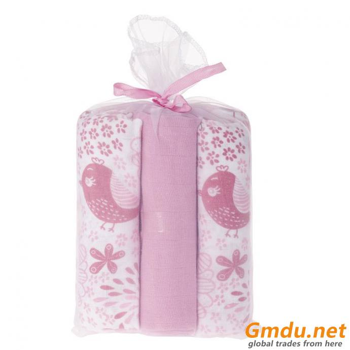 Baby Diapers/Nappies
