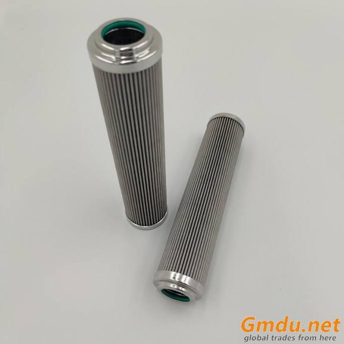 EH oil pump outlet filter DP6SH201EA10V