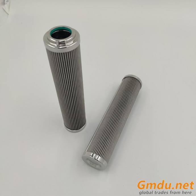 DP401EA01V/-F return oil filter