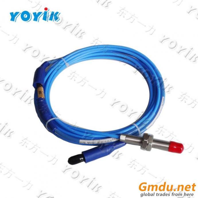 YOYIK gas turbine actuator filter DP116EA10V/-W