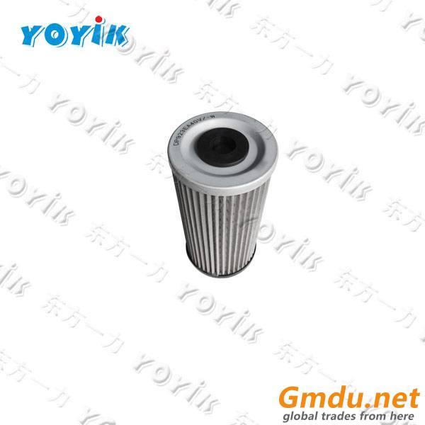 YOYIK supplies filter DQ145AG10HXC
