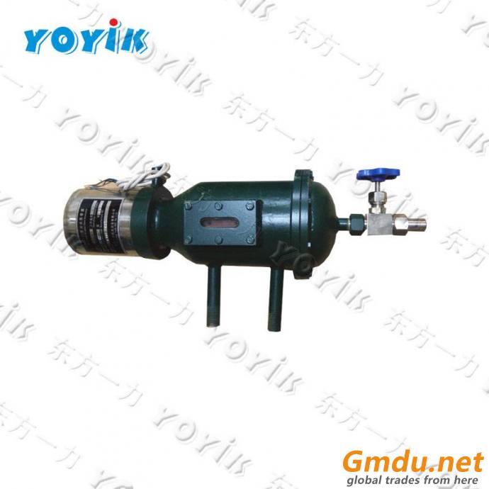 YOYIKOil-water alarm OWK-2
