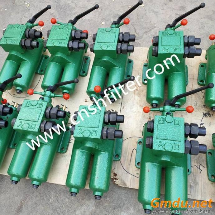 SPL Mesh Filter SPL-80X