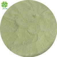 Amino acid powder 30%