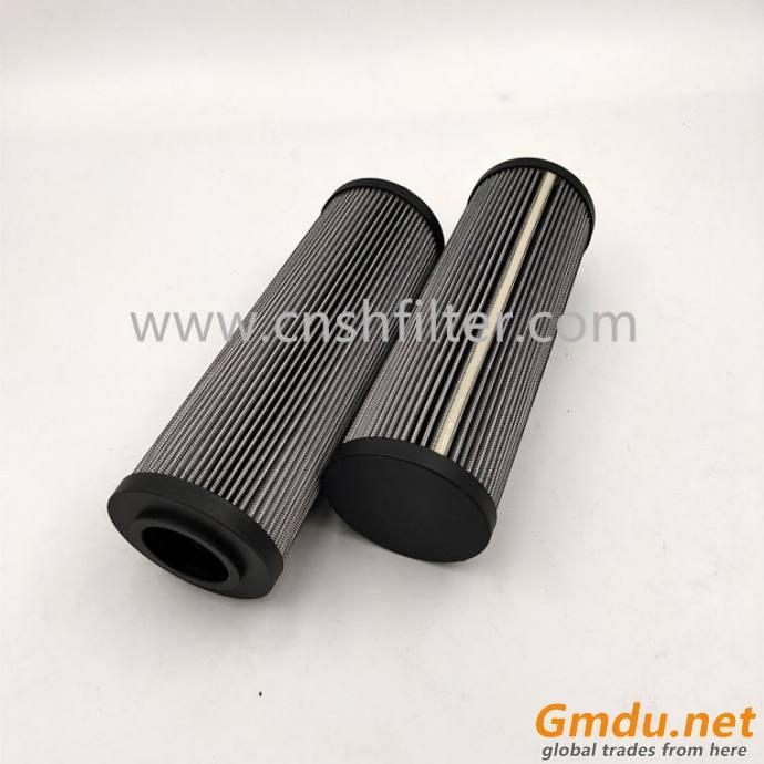 Gas Turbine Hydraulic Filter DP3SH302EA01V/-F