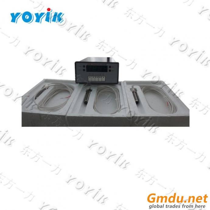 Yoyik Rotation Speed Monitor HZQS-02A