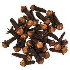 Selling Cloves spices from Madagascar