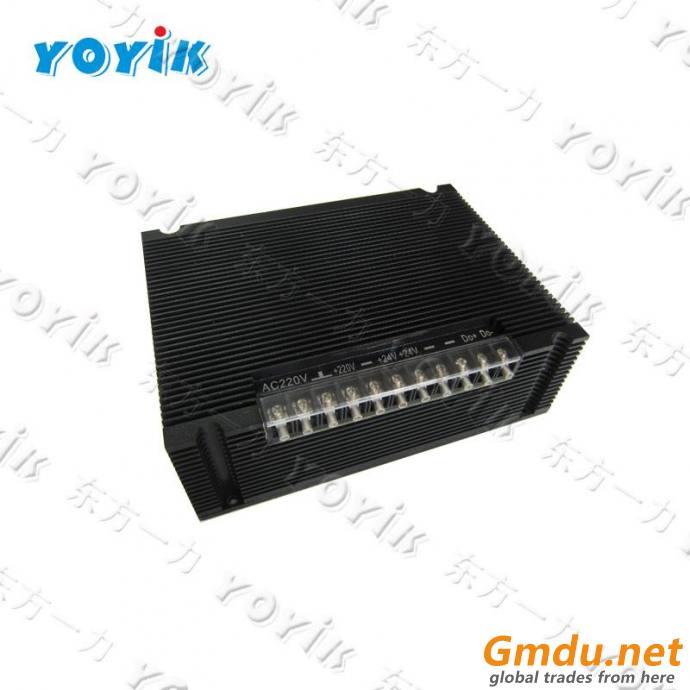 Yoyik terminal box M491.X009Z
