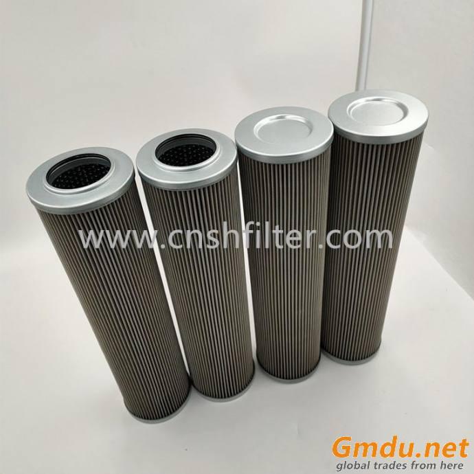 Gas Turbine Filter C6049007