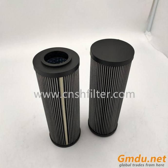 C9209003 Hydraulic Filter Element