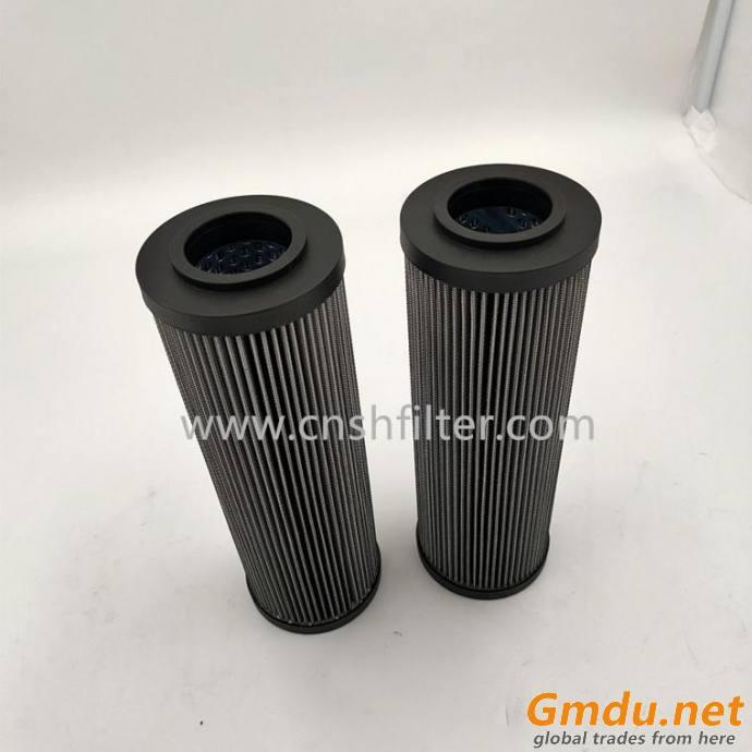 EH Oil Filter Element C9209004
