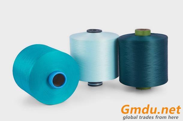Functional Yarn Series