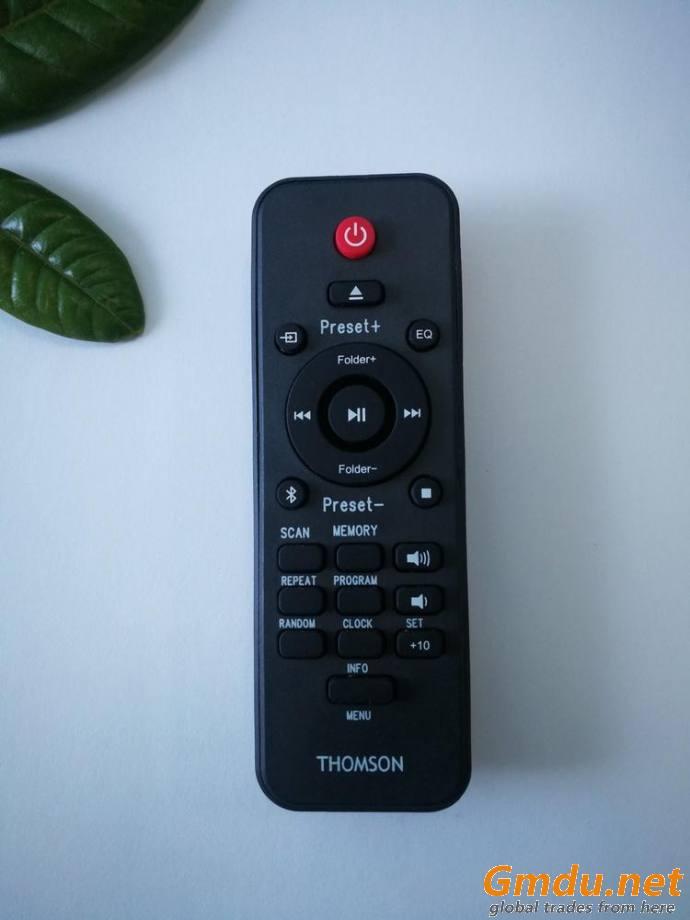 21key remote control
