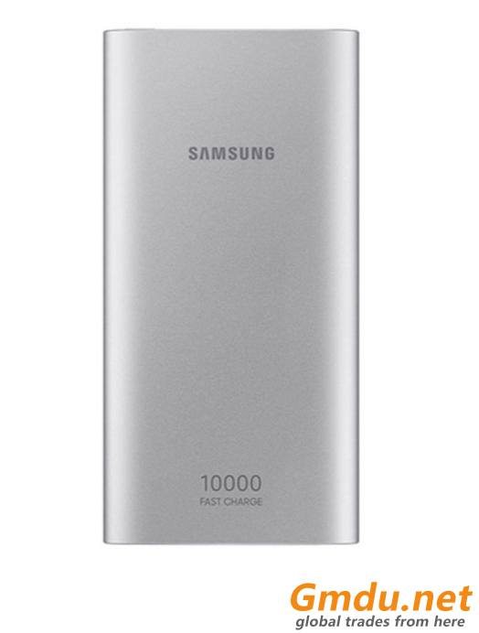Samsung Battery pack 10000mah/15w/Type C/ dual usb port