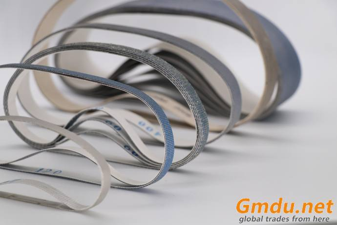 Diamond Belts