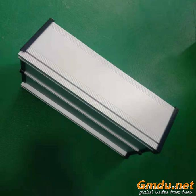 offer the battery box aluminum from sidasen