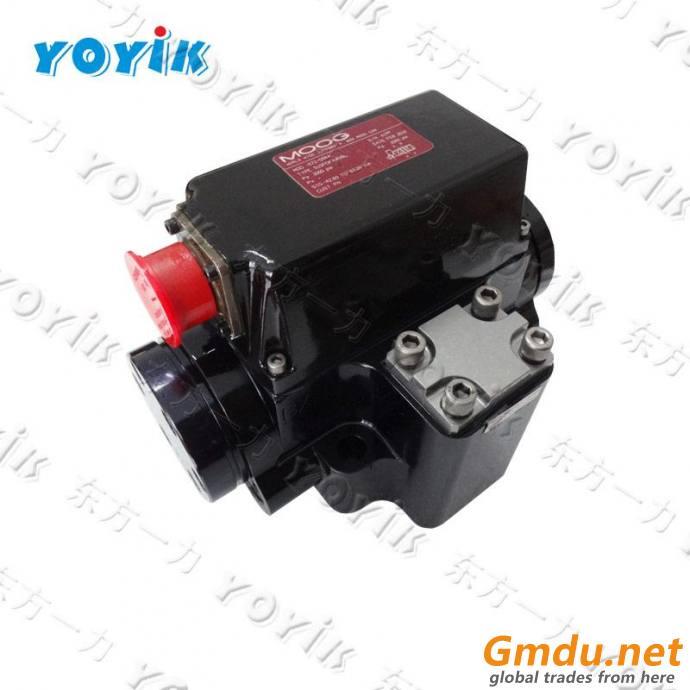 YOYIK® servo valve 072-559A