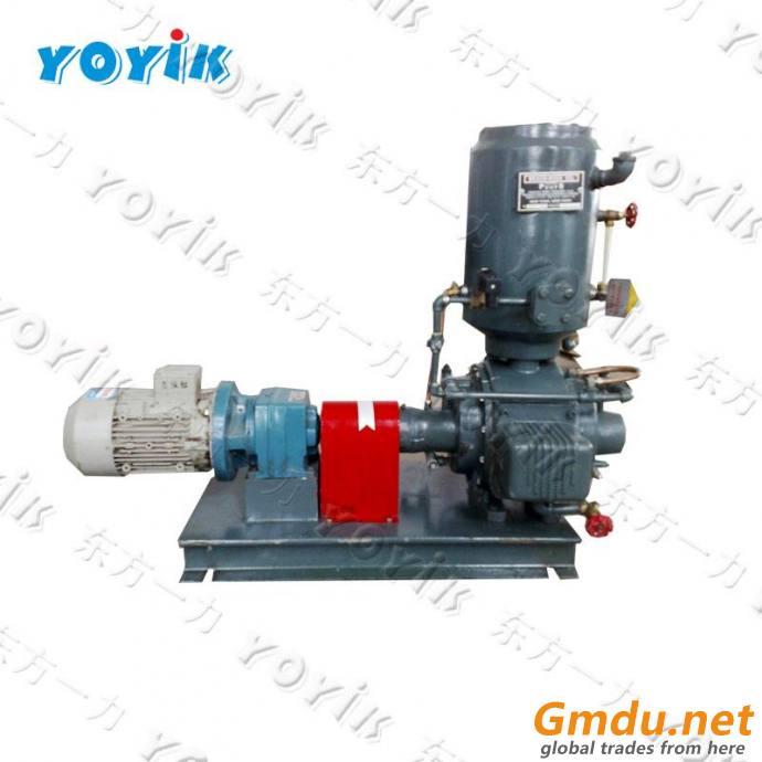 Yoyik vacuum pump 30-WS