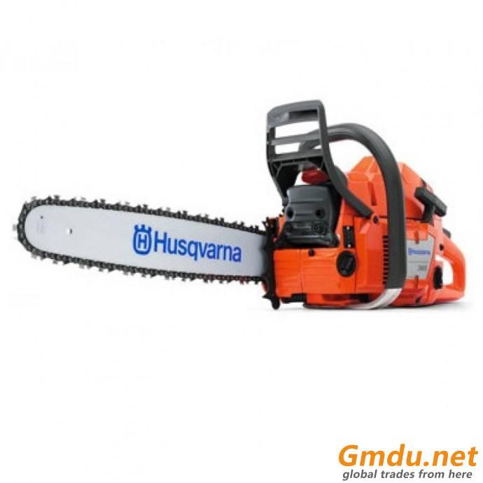 Husqvarna 365 24 inch 65cc Professional Chainsaw w X-Torq