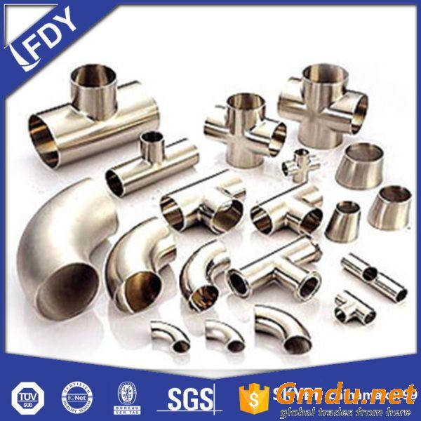 Malleable Iron Fitting ELBOW