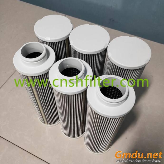 Gas turbine oil motive filter w.38.c.0069