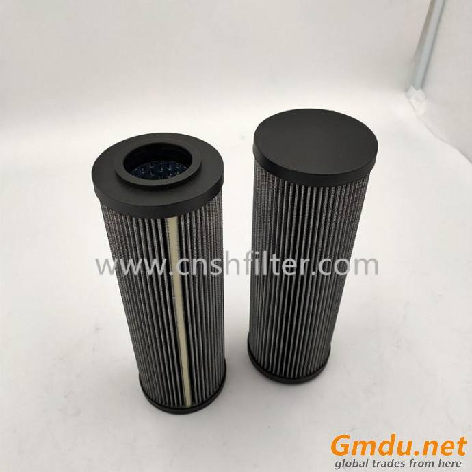 Pump outlet working filter w.38.z.000234