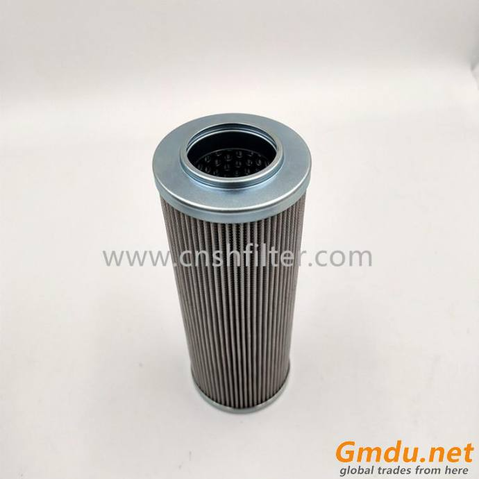 JLX-45 oil filter machine purifier