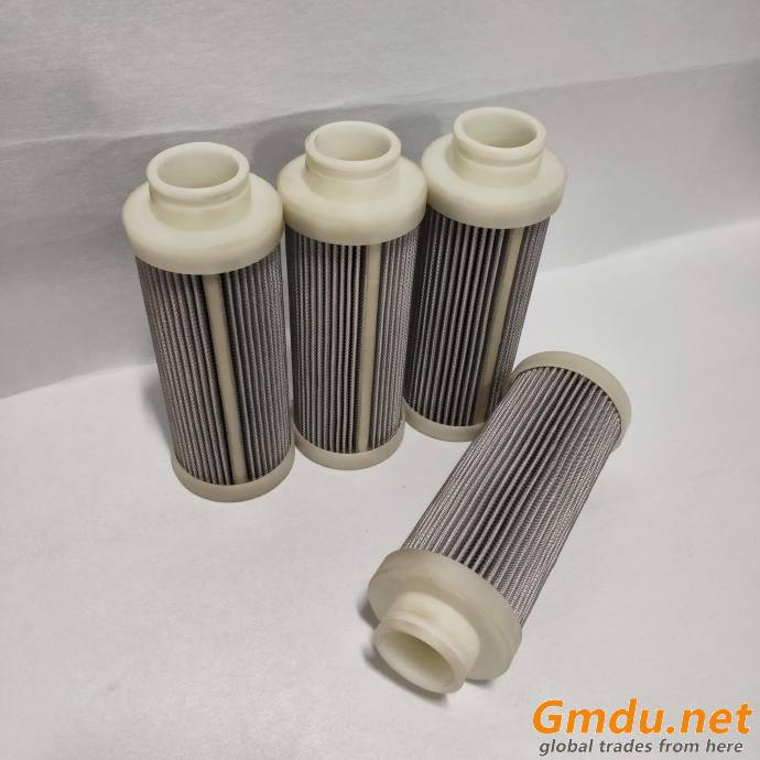 Gas turbine oil motive filter HY-10-006-F
