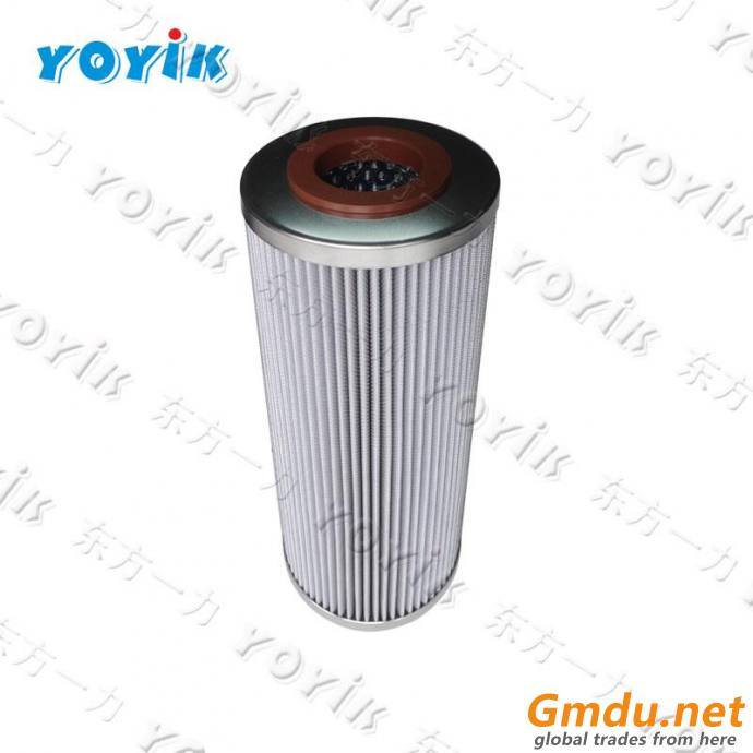Yoyik oil pump suction filter JCAJ007