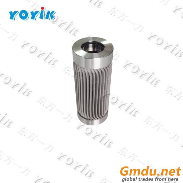 YOYIK discharge working filter DP602EA03V/-W