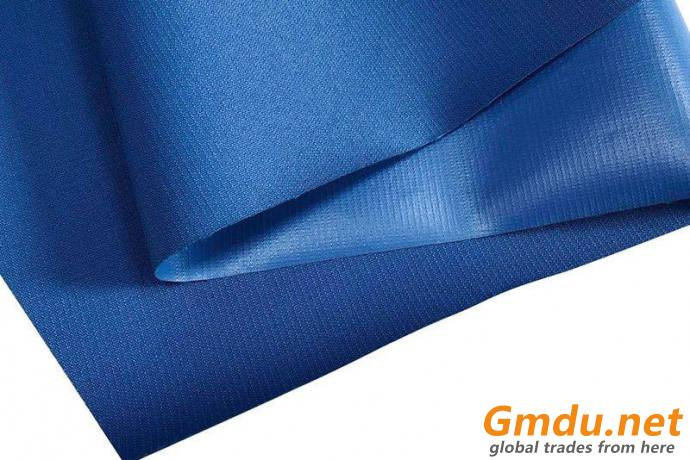 2mm Ripstop Fabric