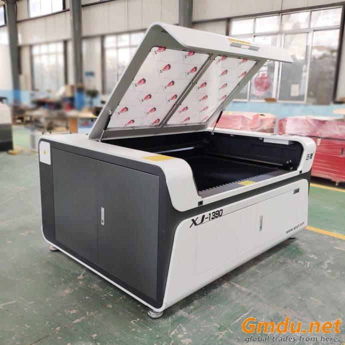 laser cnc router